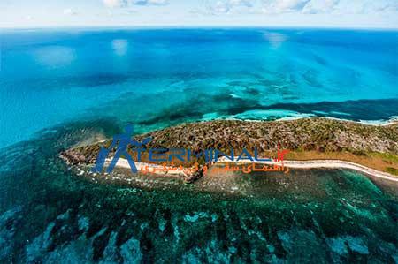 مکانهای تفریحی کوبا,جاذبه های گردشگری کوبا,مراکز تفریحی کوبا