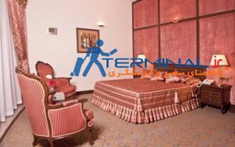 http://terminal.ir/wp-content/uploads/2015/06/344x216xfiles_hotelPhotos_razavi_suit,5B5430d321c6c9d4970949e7602da0ea16,5D.jpg.pagespeed.ic.bbobQlDwgU.jpg