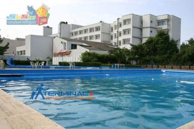 http://terminal.ir/wp-content/uploads/2015/06/kadus-grand-hotel-rasht-pool.jpg