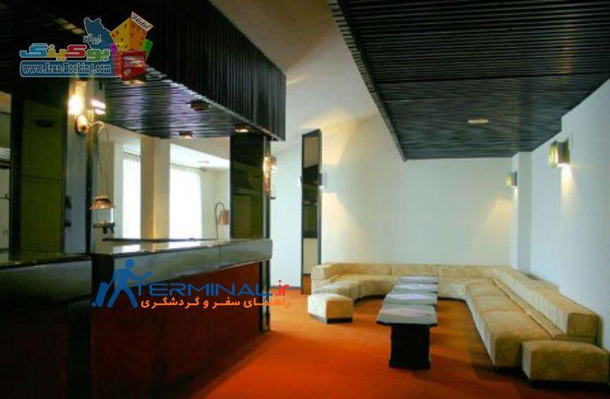 http://terminal.ir/wp-content/uploads/2015/06/kadus-grand-hotel-rasht-reception.jpg