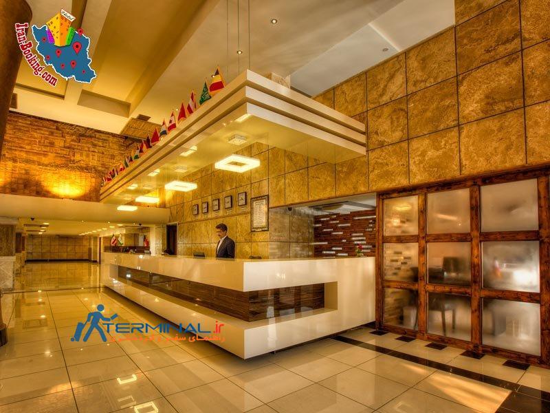 http://terminal.ir/wp-content/uploads/2015/06/moein-hotel-fuman-reception.jpg