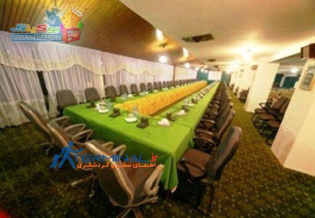 http://terminal.ir/wp-content/uploads/2015/06/sefid-kenar-hotel-anzali-restaurant.jpg
