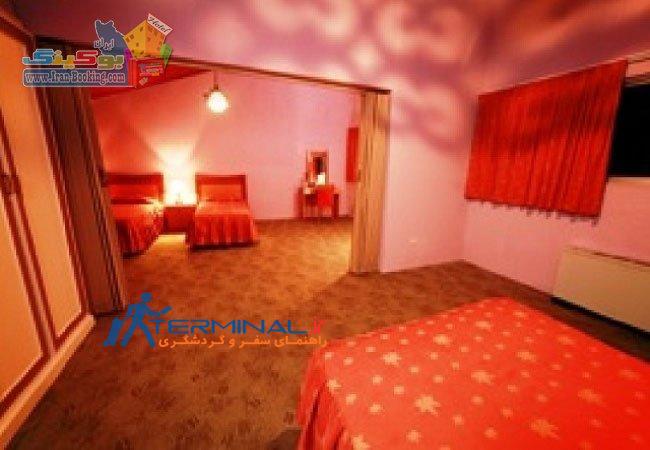 http://terminal.ir/wp-content/uploads/2015/06/sefid-kenar-hotel-anzali-room.jpg