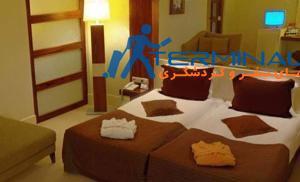 300x182xfiles_hotelPhotos_6968947,5B0e1845b8a3ab5db5d41f49c48e30d92d,5D.jpg.pagespeed.ic.JjimmtRgHW.jpg (300×182)
