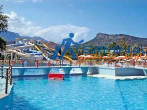 300x225xfiles_hotelPhotos_42967_daima-resort-kemer_6,5B89feff7275a1b90939382cfc12194183,5D.jpg.pagespeed.ic.RB4c3hV12E.jpg (300×225)