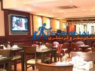 312x234xfiles_hotelPhotos_45634414,5Ba2a8888ff8525d36b5fa4e7929bee564,5D.jpg.pagespeed.ic.UN0Z9tMsJJ.jpg (312×234)