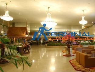 http://terminal.ir/wp-content/uploads/2015/07/312x235xfiles_hotelPhotos_1673052,5B8905ec5e7dedab617b876a3d54504484,5D.jpg.pagespeed.ic.R_EtJr-A0j.jpg