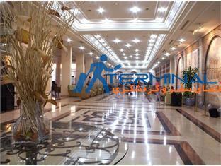 http://terminal.ir/wp-content/uploads/2015/07/312x235xfiles_hotelPhotos_59452_0912211310002020191_STD,5Ba6883353523dd87640b8dd203309451d,5D.jpg.pagespeed.ic.fYDW1AsM4Z.jpg