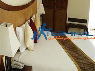 312x235xfiles_hotelPhotos_76395_1001221627002470470_STD,5B25e4ddfbb83b075adf74312e730672b0,5D.jpg.pagespeed.ic.Adspqs8Wst.jpg (312×235)
