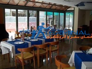 http://terminal.ir/wp-content/uploads/2015/07/313x234xfiles_hotelPhotos_259478_1212012054008854925_STD,5B0619c313063719bb19f374ee33453c55,5D.jpg.pagespeed.ic.RReroNQChZ.jpg