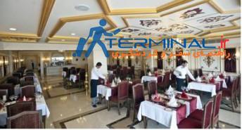 http://terminal.ir/wp-content/uploads/2015/07/344x185xfiles_hotelPhotos_16948085,5Bf2858bad8bce4ff48cccf2537c5cf651,5D.jpg.pagespeed.ic.-jIRvEigqp.jpg