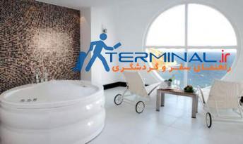 http://terminal.ir/wp-content/uploads/2015/07/344x205xfiles_hotelPhotos_30140820,5B584b5975f24f32e97648d95796f2aa14,5D.jpg.pagespeed.ic._625T4sd8X.jpg