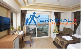 http://terminal.ir/wp-content/uploads/2015/07/344x210xfiles_hotelPhotos_16948050,5Be73a035e783bfb9e735b809511f854d7,5D.jpg.pagespeed.ic.4qs3rMDxZ9.jpg