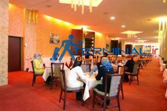 http://terminal.ir/wp-content/uploads/2015/07/344x229xfiles_hotelPhotos_restrant-shayan_,28Custom,29,5B8c884ff8b93fc23e0eccaed4dbd1a40e,5D.jpg.pagespeed.ic.RoOMOuDugp.jpg