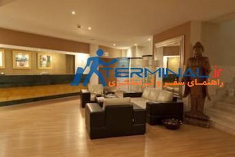 http://terminal.ir/wp-content/uploads/2015/07/344x230xfiles_hotelPhotos_32198836,5B79eda3fbb6f30bf86fbcfa2dc7708b42,5D.jpg.pagespeed.ic.COT1yiZVmn.jpg