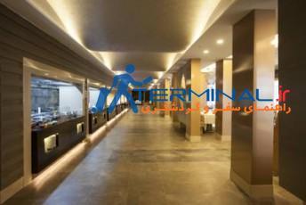 http://terminal.ir/wp-content/uploads/2015/07/344x230xfiles_hotelPhotos_34200371,5Bb1554e9e49d6fd5769b58370bbb1d721,5D.jpg.pagespeed.ic.9KnBJo3zGM.jpg