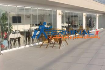 http://terminal.ir/wp-content/uploads/2015/07/344x230xfiles_hotelPhotos_44750498,5Bc7568b856a767f16f6486cfdb26141a7,5D.jpg.pagespeed.ic.dzKfAHVWLw.jpg