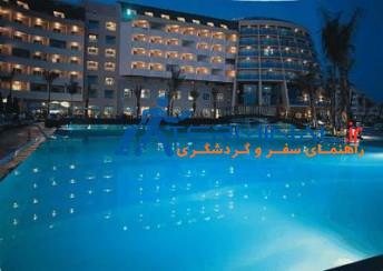344x244xfiles_hotelPhotos_4288573,5B30176f1528fca62504039fb46142d36d,5D.jpg.pagespeed.ic.ZuyE_I9qqp.jpg (344×244)