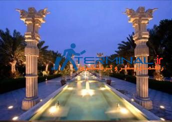 http://terminal.ir/wp-content/uploads/2015/07/344x245xfiles_hotelPhotos_dariush-grand-hotel-1_,28Custom,29,5Beeac6947a7eb2006da55324f51127cd6,5D.jpg.pagespeed.ic.MZtEfO2ixS.jpg