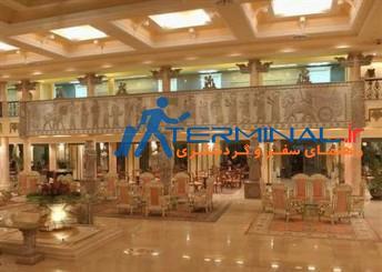 http://terminal.ir/wp-content/uploads/2015/07/344x245xfiles_hotelPhotos_dariush-grand-hotel-3_,28Custom,29,5B2f8fcd36ba39d7d743302b5a65d9c9d8,5D.jpg.pagespeed.ic.EgdrZ0sGJl.jpg