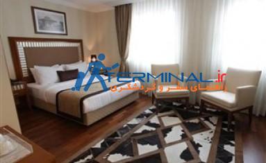 383x235xfiles_hotelPhotos_180318_120107224923035_STD,P5B531fe5a72060d404af7241b14880e70e,P5D.jpg.pagespeed.ic.mfncs27oSm.jpg (383×235)