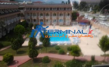 383x235xfiles_hotelPhotos_19015951,P5B531fe5a72060d404af7241b14880e70e,P5D.jpg.pagespeed.ic.lg1OqLrQjr.jpg (383×235)