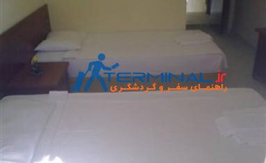383x235xfiles_hotelPhotos_2110712,P5B531fe5a72060d404af7241b14880e70e,P5D.jpg.pagespeed.ic.YowWh760ro.jpg (383×235)