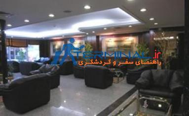 383x235xfiles_hotelPhotos_22522423,P5B531fe5a72060d404af7241b14880e70e,P5D.jpg.pagespeed.ic.3fpi_w-AJR.jpg (383×235)