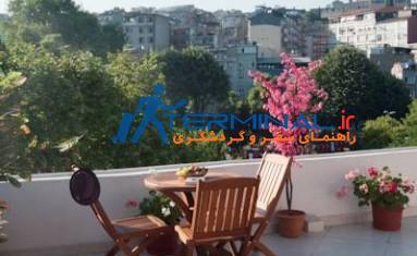 383x235xfiles_hotelPhotos_27139422,P5B531fe5a72060d404af7241b14880e70e,P5D.jpg.pagespeed.ic.Eh3TxWVhzn.jpg (383×235)
