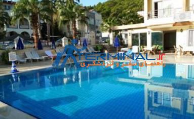 383x235xfiles_hotelPhotos_316240_1211070940008124351_STD,P5B531fe5a72060d404af7241b14880e70e,P5D.jpg.pagespeed.ic.UmRflTIKZa.jpg (383×235)