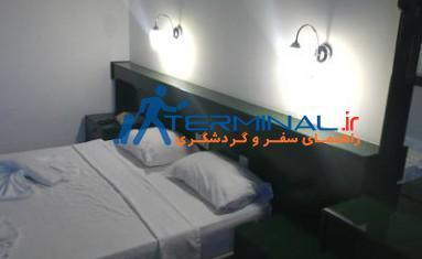 383x235xfiles_hotelPhotos_40305294,P5B531fe5a72060d404af7241b14880e70e,P5D.jpg.pagespeed.ic.7yHu_vetF3.jpg (383×235)
