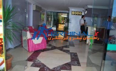 383x235xfiles_hotelPhotos_40305323,P5B531fe5a72060d404af7241b14880e70e,P5D.jpg.pagespeed.ic.1AcWvBBrpQ.jpg (383×235)