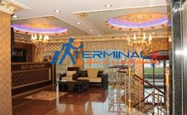 383x235xfiles_hotelPhotos_409533_121204144609_STD,P5B531fe5a72060d404af7241b14880e70e,P5D.JPG.pagespeed.ic.AeQPaN4m7c.jpg (383×235)