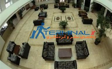 383x235xfiles_hotelPhotos_55056310,P5B531fe5a72060d404af7241b14880e70e,P5D.jpg.pagespeed.ic.y5Mx7xfJej.jpg (383×235)