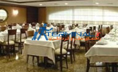 383x235xfiles_hotelPhotos_59955011,P5B531fe5a72060d404af7241b14880e70e,P5D.jpg.pagespeed.ic.fZ9u3Po1l0.jpg (383×235)