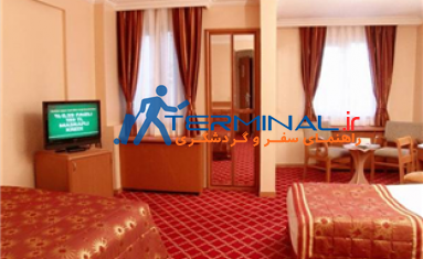 383x235xfiles_hotelPhotos_6,P5B531fe5a72060d404af7241b14880e70e,P5D.png.pagespeed.ic.VkcqLtUeO3.png (383×235)