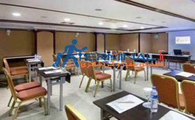 383x235xfiles_hotelPhotos_60497510,P5B531fe5a72060d404af7241b14880e70e,P5D.jpg.pagespeed.ic._4Mne88ltD.jpg (383×235)