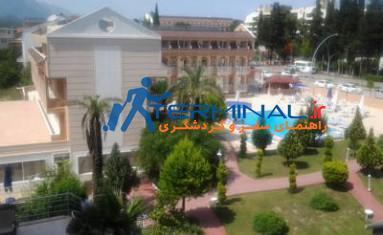 383x235xfiles_hotelPhotos_60682119016193,P5B531fe5a72060d404af7241b14880e70e,P5D.jpg.pagespeed.ic.NpTWxF3UD9.jpg (383×235)