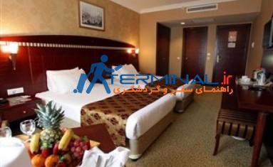 383x235xfiles_hotelPhotos_60977111,P5B531fe5a72060d404af7241b14880e70e,P5D.jpg.pagespeed.ic.3ioqeXBBCw.jpg (383×235)