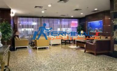 383x235xfiles_hotelPhotos_65142116,P5B531fe5a72060d404af7241b14880e70e,P5D.jpg.pagespeed.ic.yTLwpdBZjL.jpg (383×235)