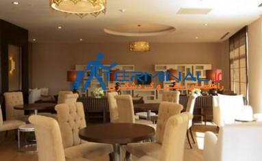 383x235xfiles_hotelPhotos_75468413,P5B531fe5a72060d404af7241b14880e70e,P5D.jpg.pagespeed.ic.ArJh7GFJjN.jpg (383×235)