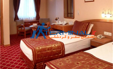 383x235xfiles_hotelPhotos_8,P5B531fe5a72060d404af7241b14880e70e,P5D.png.pagespeed.ic.DKCHS8rPYO.png (383×235)