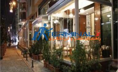 383x235xfiles_hotelPhotos_8218414,P5B531fe5a72060d404af7241b14880e70e,P5D.jpg.pagespeed.ic.YvhymU7ioe.jpg (383×235)