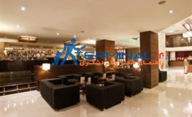 383x235xfiles_hotelPhotos_9548731,P5B531fe5a72060d404af7241b14880e70e,P5D.jpg.pagespeed.ic.t6_RqmjhsR.jpg (383×235)