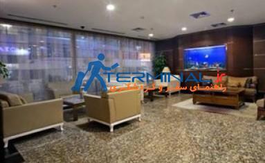 383x235xfiles_hotelPhotos_95669715,P5B531fe5a72060d404af7241b14880e70e,P5D.jpg.pagespeed.ic.dAlpiXpZlT.jpg (383×235)
