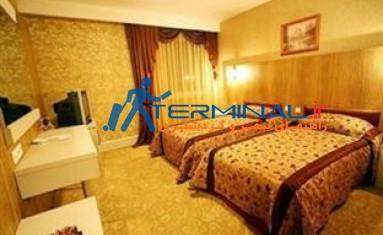 383x235xfiles_hotelPhotos_4446402,P5B531fe5a72060d404af7241b14880e70e,P5D.jpg.pagespeed.ic.fLvTBkiVoS.jpg (383×235)