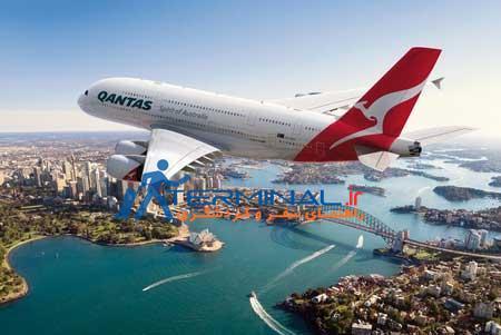 سیدنی, از زیبا ترین شهرهای دنیا