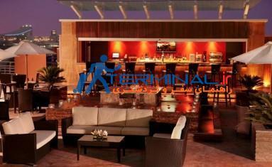383x235xfiles_hotelPhotos_146608_14043019080019268558,P5B531fe5a72060d404af7241b14880e70e,P5D.jpg.pagespeed.ic.AdNKpK8KVo.jpg (383×235)