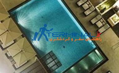 383x235xfiles_hotelPhotos_150840_1210181537007774146_STD,P5B531fe5a72060d404af7241b14880e70e,P5D.jpg.pagespeed.ic.n0Utj0Kuv_.jpg (383×235)