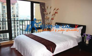 383x235xfiles_hotelPhotos_18605759,P5B531fe5a72060d404af7241b14880e70e,P5D.jpg.pagespeed.ic.Us--eq9xJu.jpg (383×235)